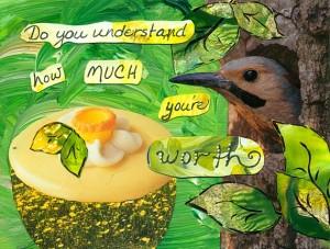 Artwork by Ripplespeak.com